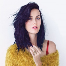 Glu's market cap rises $150 million on strong 2014 financials and the promise of Katy Perry