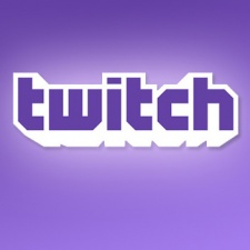Twitch rakes in more revenue than YouTube, says report