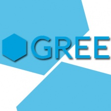 Four years on, GREE writes off $75 million from its OpenFeint acquisition