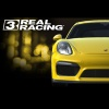 Porsche reveals Cayman GT4 in Real Racing 3 update