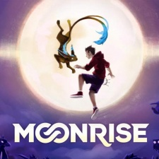 Undead Labs opens fungates in soft-launched Moonrise prior to 31 December shutdown