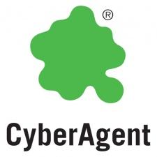 CyberAgent Q1 FY15 sales up 4% to $119 million