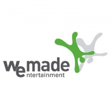 WeMade sees FY14 Q3 mobile game sales rise 4% to $16.5 million