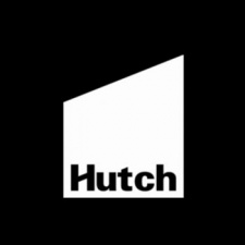 Supercell and King investors join Hutch Games' board of directors