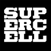 Supercell crowned the world's top mobile games company in PocketGamer.biz Top 50 Developer list