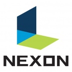 c.$100m: Nexon buys Pixelberry logo