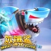 OurPalm signs China publishing deal with Ubisoft over Hungry Shark Evolution