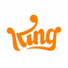 Activision Blizzard to buy King for $5.9 billion