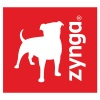 Mobile majority Zynga sees FY15 Q1 sales down 5% to $183 million