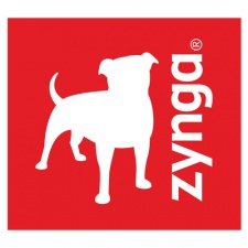 Zynga generated $153 million of revenue from in-game ads in 2014