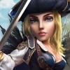 How Heroes Charge charged up the top grossing charts in Germany, Russia, Korea and the US