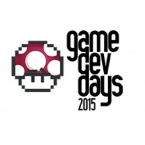 Schedule highlights unveiled for Estonia's GameDev Days 2015