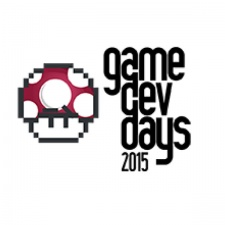 Amazon, Google and Unity speaking at Estonian GameDev Days 2015