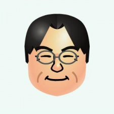 Still wary of mobile gaming, Nintendo announces Mii mobile app