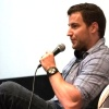 Video: Mobile Game Partners on how to get self-publishing right
