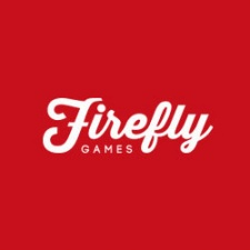Firefly Games raises $8 million to bring top Chinese games to US