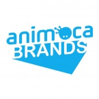 Animoca Brands logo