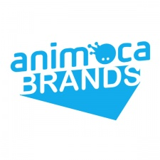 Animoca Brands on its hit resistant, high volume strategy for mobile gaming success