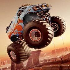 MMX Racing looks to boost install rates with PlayCanvas playable 3D ads