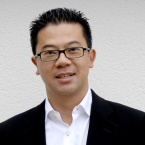 Spil Games reboots with new CEO Tung Nguyen-Khac