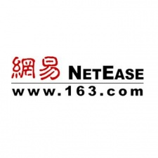 PC and mobile games drive 29% rise in NetEase's 2014 sales to $2 billion