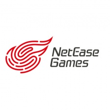 NetEase's Success Fund offers up to $500,000 for indie mobile games