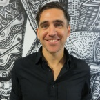 Scopely scoops Zynga's Roy Rosenthal as head of business affairs