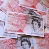Free directory of all sources of financing available to UK games industry launches