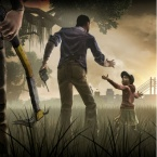 Lionsgate invests in The Walking Dead creators Telltale Games