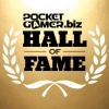 Hall of Fame: A slice of life with Fruit Ninja designer Luke Muscat