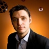 PopCap co-founder John Vechey launches virtual reality startup