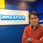 Innospark's CEO on why its debut game Hero Sky is the spiritual successor to Warcraft III