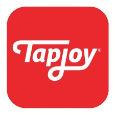 Tapjoy's new platform will predict your players' behaviour and monetisation