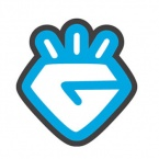 Pocket Gems logo