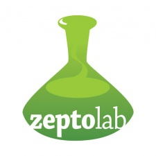 Cut The Rope developer ZeptoLab opens publishing business to all submissions