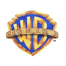 Warner Bros. Interactice Entertainment opens cloud-based technology studio WB Games New York