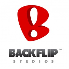 Hasbro reportedly closing down DragonVale developer Backflip