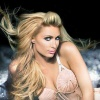 Animoca Brands is making a Paris Hilton mobile game
