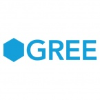 GREE mines SE Asian market with Touchten investment