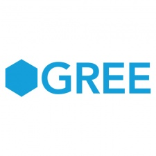 GREE lays off 30% of its key San Francisco office