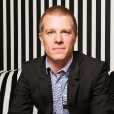 Ruzzle developer MAG Interactive launches IPO with $137 million valuation