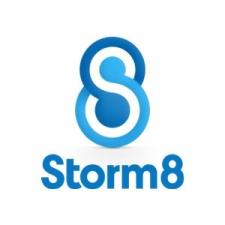 A rebranded Storm8 announces 1 billion downloads