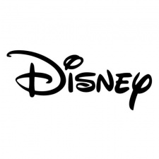 Disney cuts console publishing, doubles down on mobile