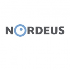 Why Nordeus' new London studio is pushing high fidelity art, not sports