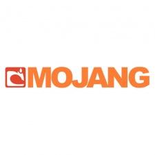 Mojang prepares to pull Scrolls plug in 2016