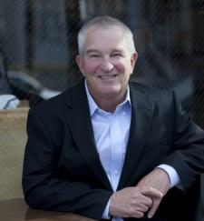 Brands are key to cost effective UA, says Warner Bros' Greg Ballard