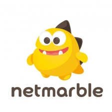 Netmarble share prices fall 8.3% from its IPO price despite $610 million revenues in Q1