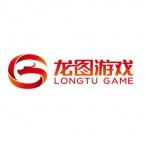 Longtu Game logo