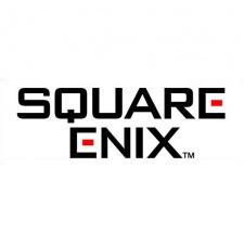 Mobile pushes Square-Enix's game profits up 33%