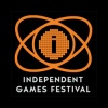 Mobile games clean up at 2015 IGF Awards